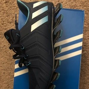 adidas Shoes - Adidas Spring Blades